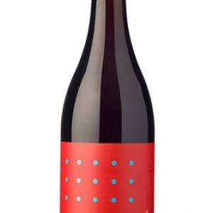 27seconds Pinot Noir wine