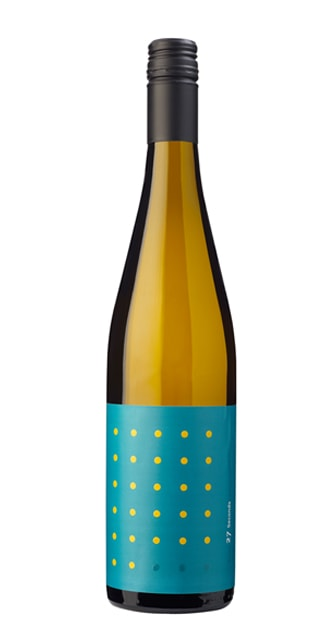 27seconds riesling wine