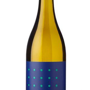 27seconds sauvignon blanc wine